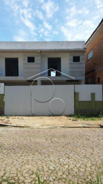 Sobrado Sarandi Porto Alegre