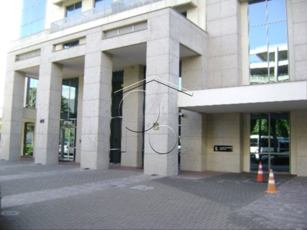 Sala Comercial Jardim Europa Porto Alegre