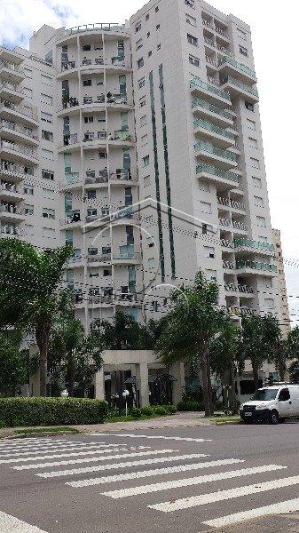Karpathos Apartamento Jardim Europa, Porto Alegre (1834)