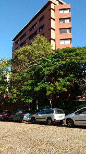 Loft Tres Figueiras Porto Alegre