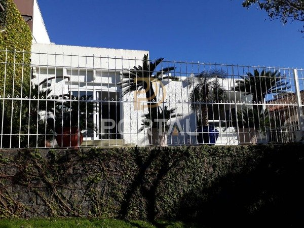 Casa Tres Figueiras Porto Alegre
