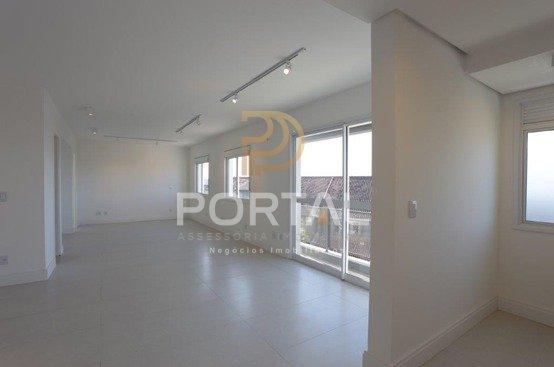 Mattize Apartamento Jardim Itu Sabara, Porto Alegre (7193)