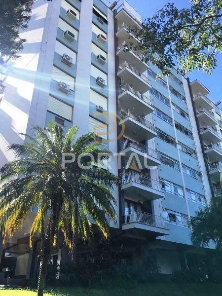 Apartamento Jardim Lindoia Porto Alegre