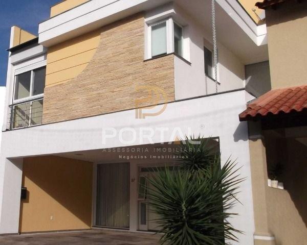 Casa de Condomínio Sarandi Porto Alegre