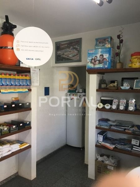 Loja Jardim Itu Sabara Porto Alegre