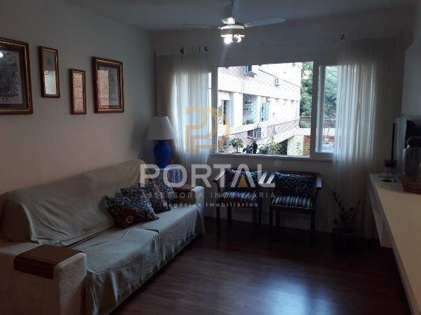 Apartamento Auxiliadora, Porto Alegre (8050)