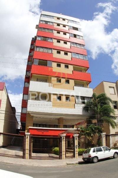 Apartamento Cidade Baixa Porto Alegre