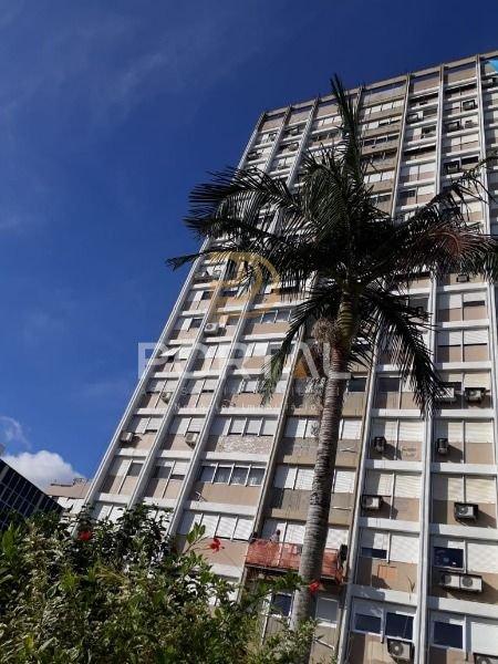 Cobertura Auxiliadora, Porto Alegre (8086)
