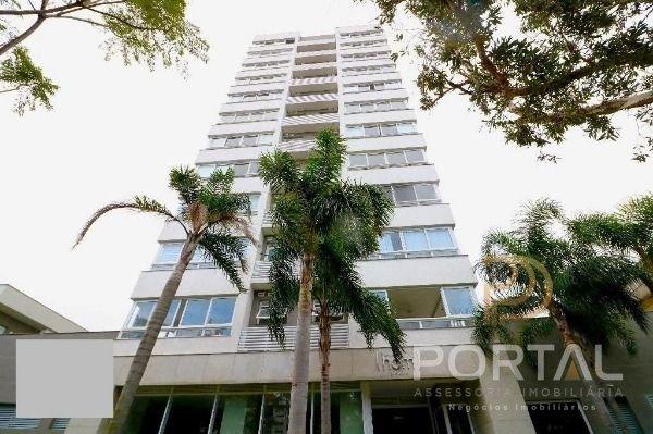 Hom Lindóia Apartamento Cristo Redentor, Porto Alegre (8168)