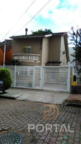 Casa Floresta Porto Alegre