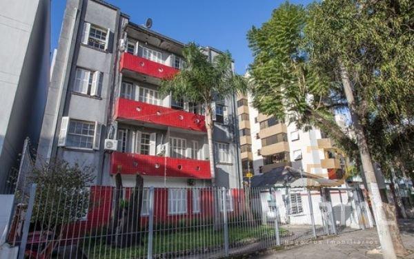 Granada Apartamento Farroupilha, Porto Alegre (8237)