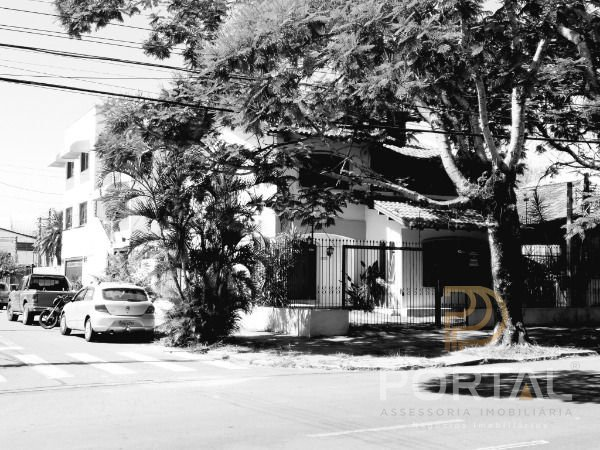 Casa Sao Sebastiao Porto Alegre