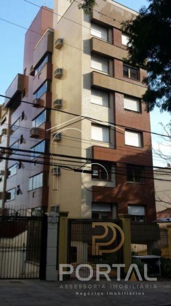 Apartamento Petropolis, Porto Alegre (8380)