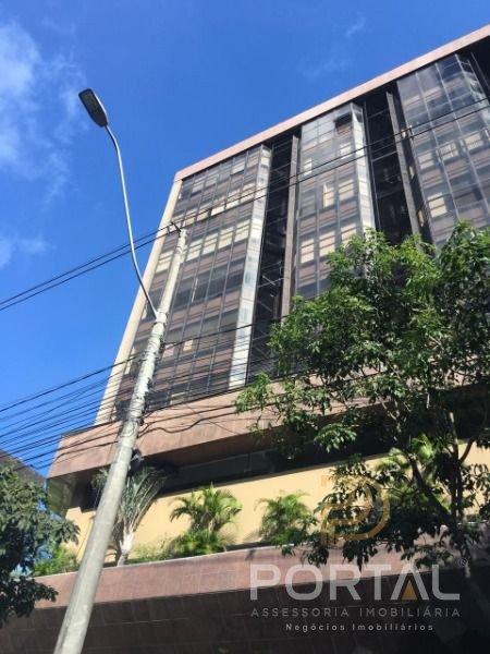 Sala Comercial Auxiliadora Porto Alegre