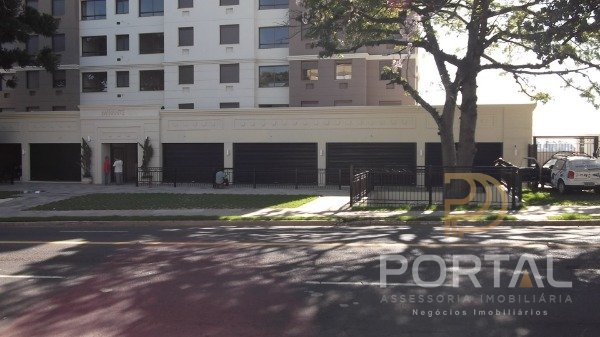 Alugado Vila Jardim Porto Alegre