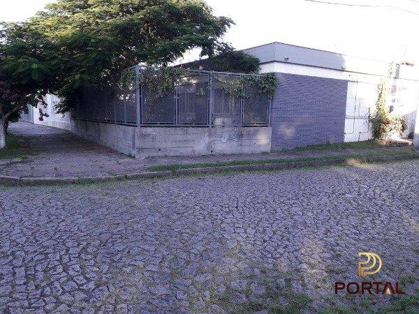 Casa Vila Assuncao Porto Alegre