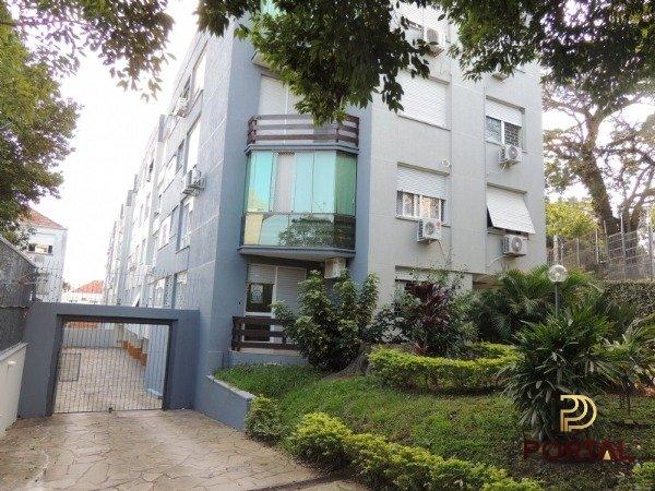 Apartamento Cristo Redentor Porto Alegre