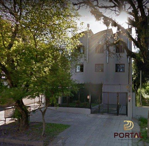 Loft Bom Jesus Porto Alegre