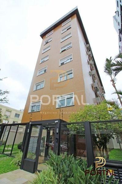 Apartamento Santa Cecilia Porto Alegre