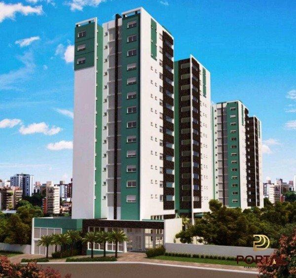Absolut Apartamento Passo da Areia, Porto Alegre (8896)