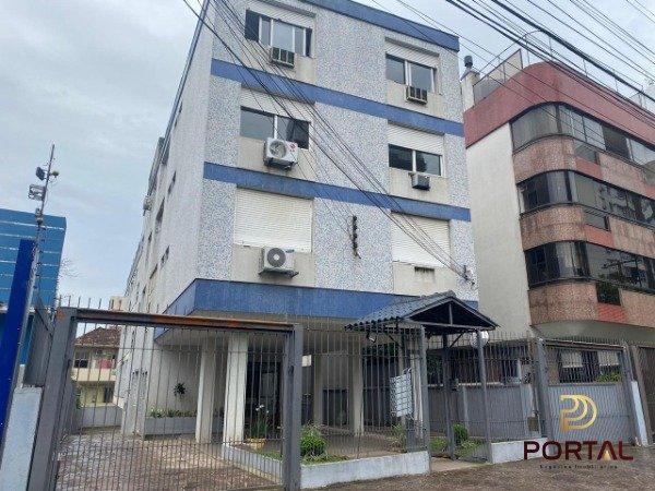 Apartamento Rio Branco, Porto Alegre (8903)