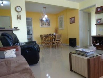 Apartamento Mont Serrat, Porto Alegre (3264)