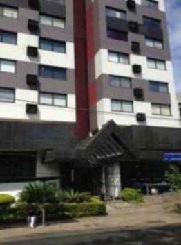 Sala Comercial Higienopolis Porto Alegre