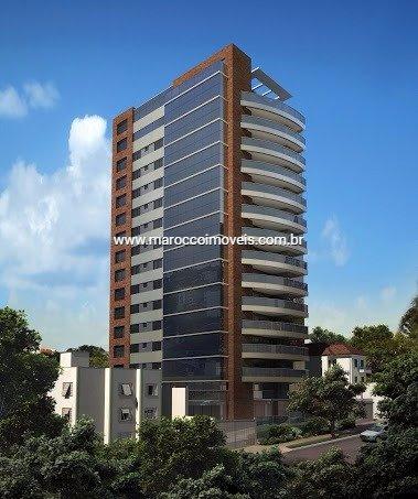 Marquis Moinhos Apartamento Moinhos de Vento, Porto Alegre (3427)