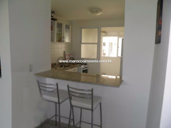 Casa de Condomínio Ecoville Porto Alegre