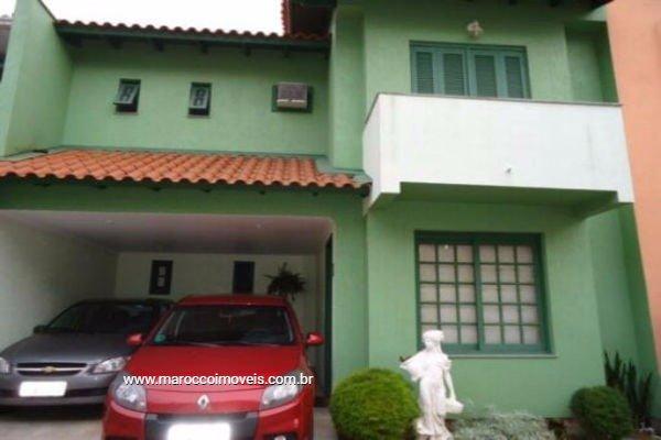 Casa em Cond. Sarandi Porto Alegre