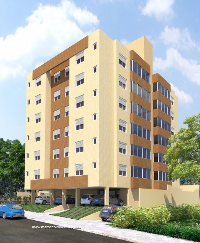 Apartamento Jardim Ipiranga Porto Alegre
