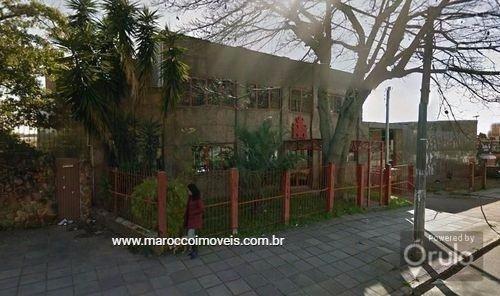 Deposito Gloria Porto Alegre