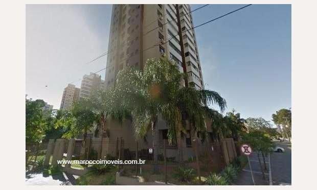 Apartamento Passo da Areia, Porto Alegre (3940)